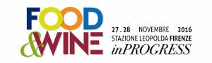 food-e-wine-in-progress-web2016